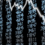 Vanlige feil ved investering i aksjer