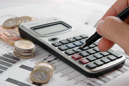 Hvor mye kan man låne via et forbrukslån
